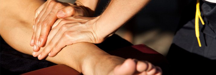 Chiropractic Colorado Springs CO Leg Pain