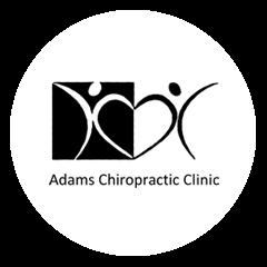 Chiropractic Colorado Springs CO Adams Chiropractic Clinic